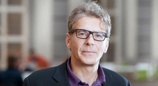 Magnus Söderlund, Professor at Stockholm School of Economics - Kekkilä-BVB