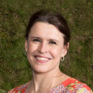 Jenni Nevasalo image